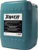 Tower Herbicide - 5 Gallons