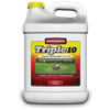 Triple 10 Liquid Fertilizer 10-10-10 - 2.5 Gallons