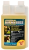 Ultra Boss Permethrin Insecticide - 1 Quart