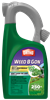 Ortho Weed B Gon Weed Killer Herbicide for St. Augustine Grass - 1 Qt