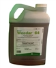Weedar 64 Herbicide - 1 Gallon