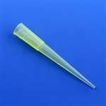 1 - 200 uL Pipette Tip, Universal (1000/Bag)