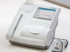 SIEMENS DCA VANTAGE® ANALYZER & CLINITEK STATUS+ 2013 TOTAL DIABETES CARE PROMOTION