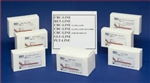 R&D Hematology Systems CBC-Line (24 x 3mL 6 WBC, 6 RBC, 6 PLT, 6 Low Range)
