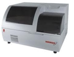 Stanbio Sirrus Chemistry Analyzer with ISE Modules