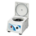 Cole-Parmer Centrifuge, fixed speed, 115 VAC, 60 Hz