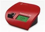 HemoPoint H2 Microcuvettes 100 Cuvettes
