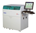 SK500 Clinical Chemistry System