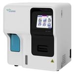 "Sysmex XP-300â""¢ Automated Hematology Analyzer"