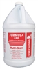 Formula 340 Multi-Purpose Degreaser (4 Gal./Case)