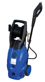 Electric Pressure washer, 1950PSI