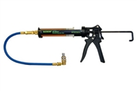 EZ-Shot? Injector Kit with Universal A/C Dye