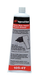 METALLIC HOUSING IMPACT GREASE 4oz   6/PK