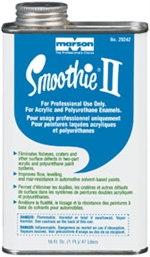 SMOOTHIE II  16 OZ