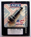 42-9KT1100-C - APE TENSIONER KAW CONCOURSE -'07 BLUE