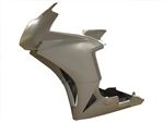 71-0315SS - WoodCraft,  Honda  CBR500R - 13-14 Armour Bodies Pro