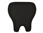71-0338PAD - Honda CBR600 07-12 Custom SuperBike Tail Seat Pad 15mm Thick - Armour Bodies