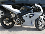 71-0340SB - SupersBike Kit,  Honda RC51  Armour Bodies Pro