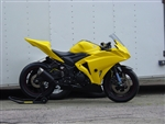 71-0403SS - Yamaha R3 15-18 Pro Series Supersport Kit