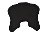 71-0445PAD - Yamaha R6 03-05 Custom SuperBike Tail Seat Pad 15mm Thick - Armour Bodies