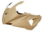 71-0753SB - WoodCraft,  BMW S1000RR - 12-14  - Stock Exhaust Armour Bodies Pro