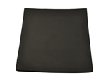 "71-Foam34 - 12""x12 Square for SB Tails - 3/4"" Thick"