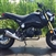 2014-16 GROM Evo Megaphone System - SS, W/Carbon Tip