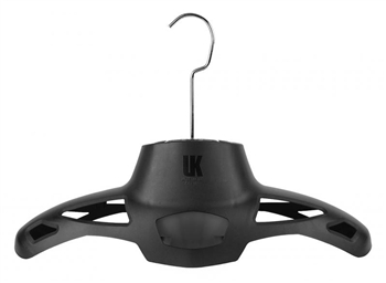 HangAir Suit drying hanger system