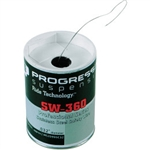 Safety Wire 1lb can .032