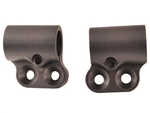 12-0590b - WoodCraft,  1'' Replacement Riser Set
