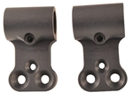12-0592b - WoodCraft,  2'' Replacement Riser Set
