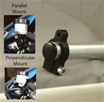 Universal Reservoir Mount Bracket