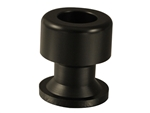 27-1099 - WoodCraft,  Slider Spool Replacement Puck