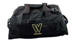 31-2500 - WoodCraft,  Soft Carrying Case Tire Warmers