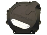60-0240LB - Suz GSXR600 '01-03,750 '00-03,1000 '01-02 LHS Stator Cover