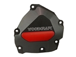 60-0452RB - Yam R1 '09-14 RHS Ignition Trigger Cover