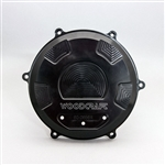 60-0656RB - Ducati 2018 V4 RHS Clutch Cover,