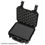 CaseCruzer KR Carrying Case - KR0907-04-F