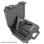 Glock 17 Handgun Case