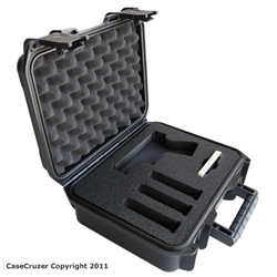 Glock 19 Handgun case