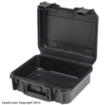 KR Series carrying case - KR1209-04-E case empty