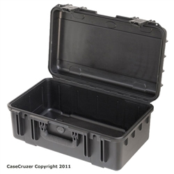 CaseCruzer KR2112-08-E case empty (no wheels).