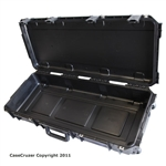 KR Series Shipping Case by CaseCruzer KR3615-06-E