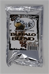 Buffalo Blend 2oz | Black Hills Coffee