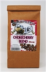 Dakota Chokecherry 8oz | Dakotas Best