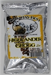 Highlander Grog 2oz | Black Hills Coffee