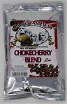 Dakota Chokecherry 2oz | Dakotas Best