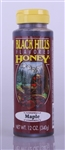 Black Hills Flavored Honey - Maple 12oz