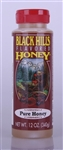 Black Hills Flavored Honey - Pure 12oz