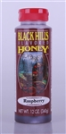 Black Hills Flavored Honey - Raspberry 12oz
